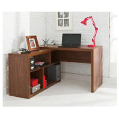 seattle corner desk seattle corner desk walnut effect review compare