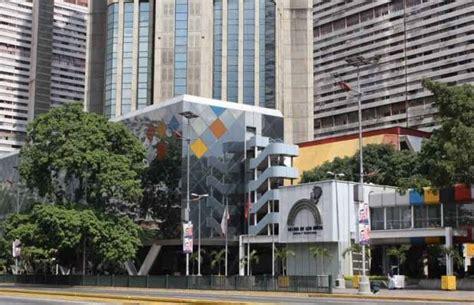 banco agricola de venezuela banco agricola de venezuela en valencia creditoflipsuf