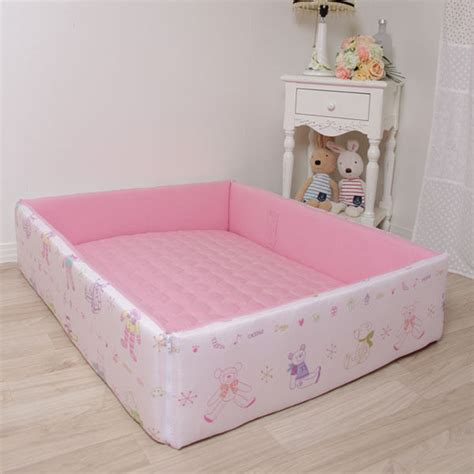 toddler bed size vs crib baby bed 28 images baby cot zoom by pali italian