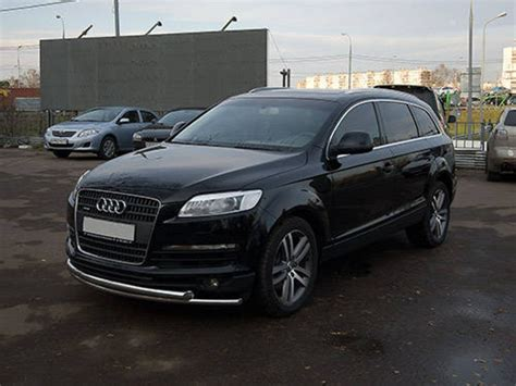blue book value used cars 2006 audi s8 audi a8 used cars for sale upcomingcarshq com