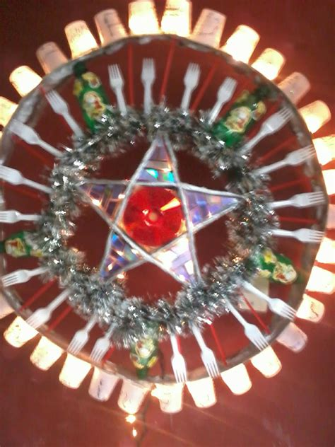 from recycled materials skud underground parol of recycled materials