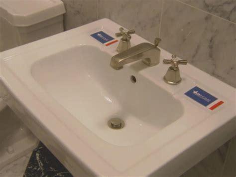 installing new bathroom vanity tips for bathroom vanity installation diy