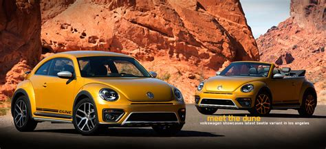 volkswagen tiguan 2015 preview specs price release date