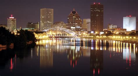 lights rochester ny things to do in rochester for 5 poorer than you
