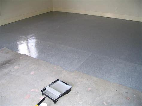 behr paint colors for concrete floors behr garage floor paint and basement the better garages