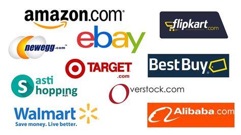 online best shopping sites 10 best online shopping websites in the world online