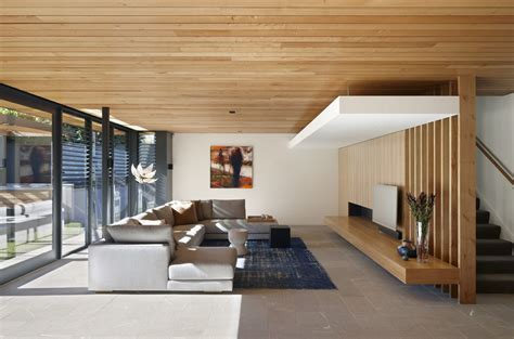 woodwork room modern meets traditional the lovely hawthorn house in