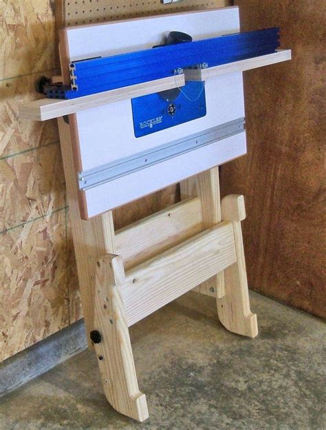 router woodworking plans 25 best ideas about kreg router table on