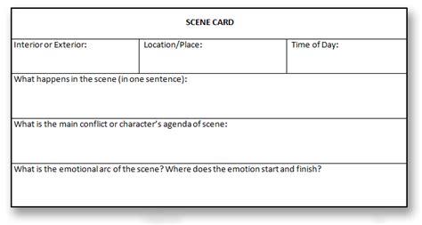 how to make index cards in word 2013 cards ingrid sundberg