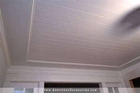 wood ceiling planks 1000 ideas about wood planks on wood plank