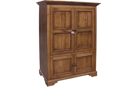 computer armoire furniture computer armoire kate furniture