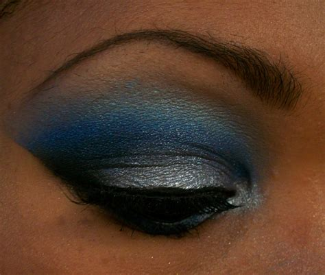 using eye shadow makeup tutorials for blue www proteckmachinery