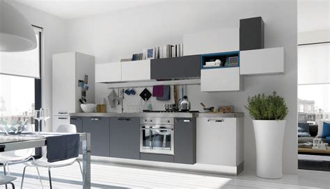 design of a kitchen tips for kitchen color ideas midcityeast