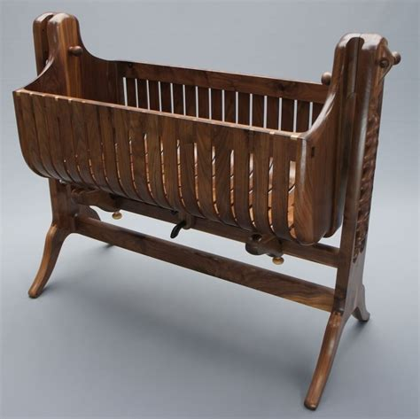 baby cradle crib baby cribs and cradles 28 images cribs and cradles