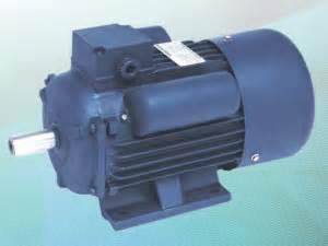 Producator Motoare Electrice by Motoare Electrice Siemens Tm Electroada Sc Proconsil