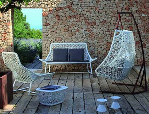 patio furniture designs design garden patio by urquiloa outdoor furniture