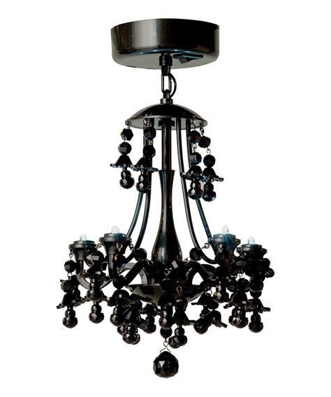 black locker chandelier black chandelier
