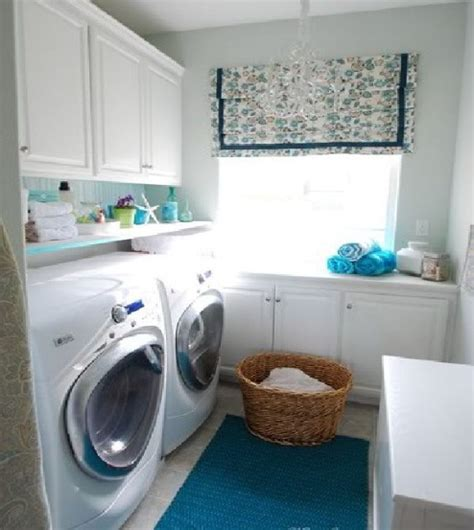 storage ideas for small laundry rooms storage cabinet for small laundry room home interiors