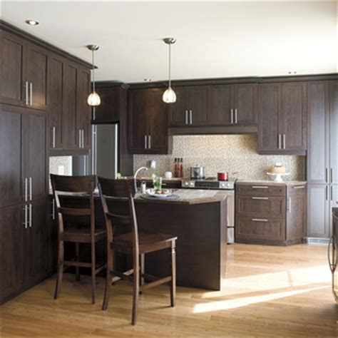 rona kitchen cabinets install pre fabricated kitchen cabinets 1 rona