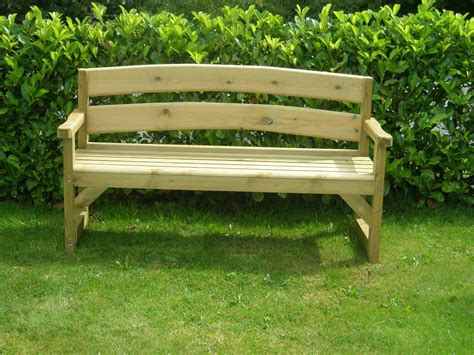 woodworking projects for garden simple wooden garden bench plans pdf simple wood