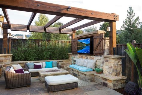 outdoor pation ideas covered outdoor patio ideas patio contemporary with
