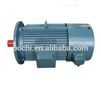 Ac Motor Price by Ac Electric Motor Three Phase Induction Motor Price Buy