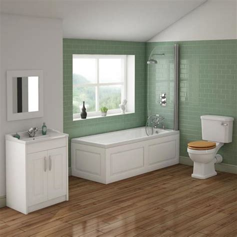 modern traditional bathrooms york traditional bathroom suite now at