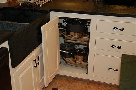 how to make pull out drawers in kitchen cabinets kitchen storage ideas organize drawers pullout pantries