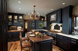 traditional kitchens designs kitchen design trends set to sizzle in 2015