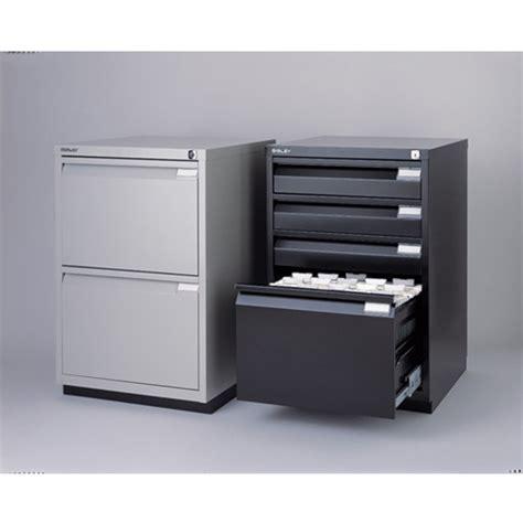 desk with file cabinet drawer desk with file cabinet drawer whitevan
