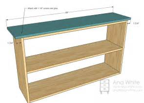 simple woodworking plans free free bookcase plans how to diy pdf blueprint uk