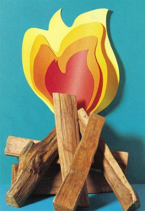 bonfire crafts for 54 best images about bonfire crafts for on