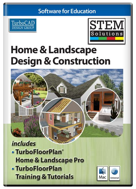 punch software professional home design suite 100 punch software professional home design suite