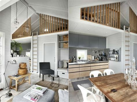 interior home design for small houses small home big in style decoholic