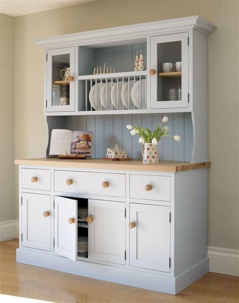 kitchen furnitures kitchen dresser with plate rack kitchen furniture
