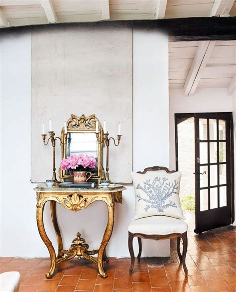 French Country mastering your french country decorating in 10 steps