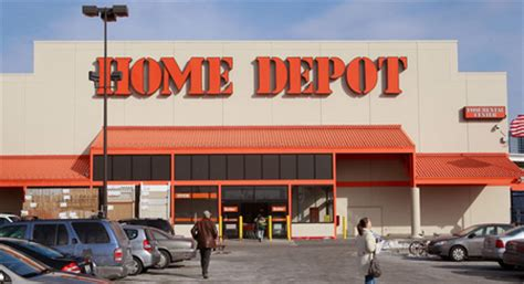 home depot paint hours home depot hours home depot operating hours