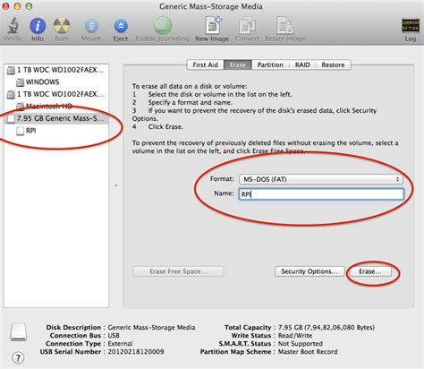 make memory card bootable make a bootable usb sd card on mac os x techie sparks