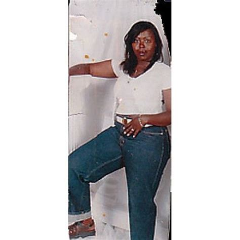 best pen pal sites 36 best images about prison pen pals on pinterest