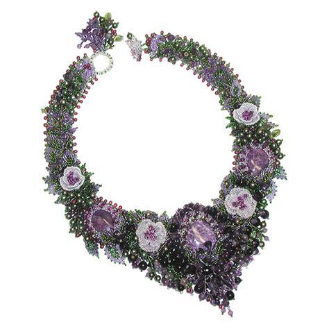 jewelry bead gem and beaded jewelry september 2008