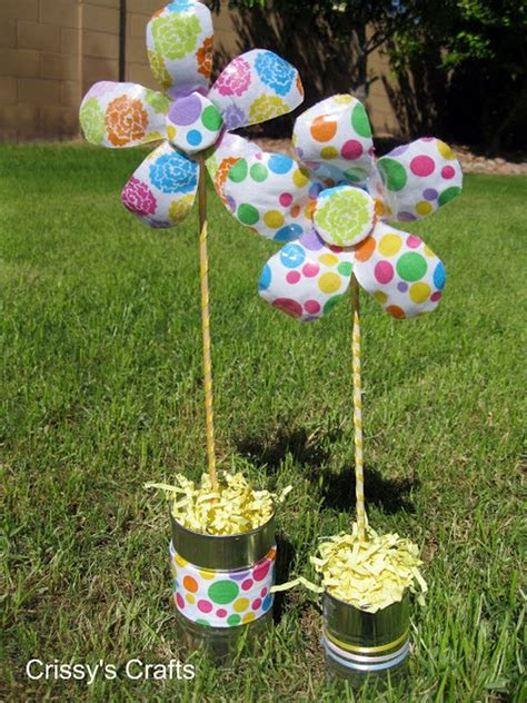 plastic bottle crafts for diy recycled plastic bottle crafts recycled things