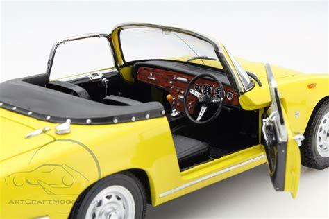 tire pressure monitoring 1994 lotus elan transmission control service manual 1994 lotus elan door handle repairs service manual 1991 lotus elan door key