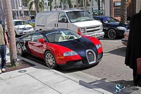 Bugati Cost by Bugatti Veyron Cost Of Ownership Secret Entourage