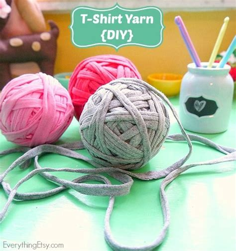 what to make out of yarn without knitting 72 b 228 sta bilderna om crafts with yarn p 229