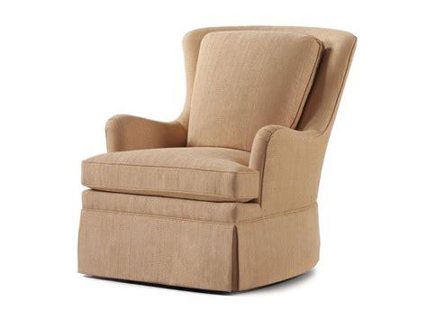 swivel rocker chairs for living room 19 swivel rocking chairs for living room carehouse info