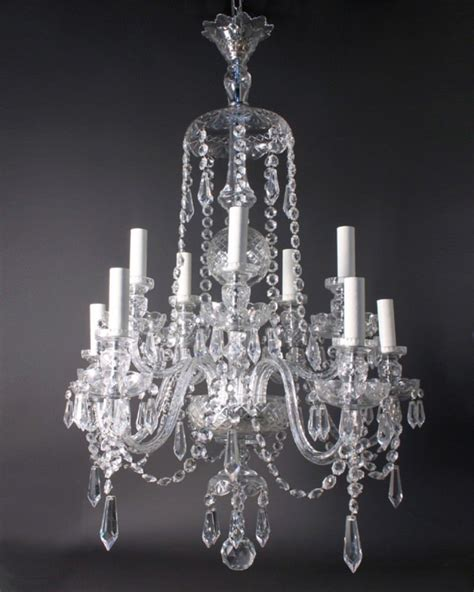 antique chandeliers antique chandelier fritz fryer