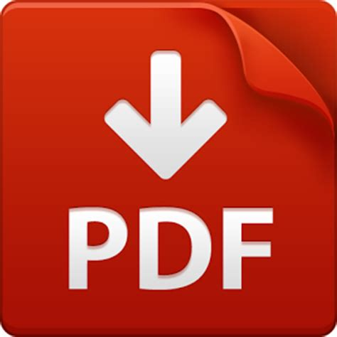 pdf in with pictures free books free pdf