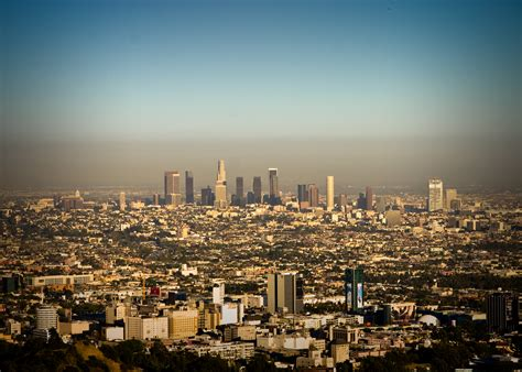 los angeles los angeles high quality wallpapers
