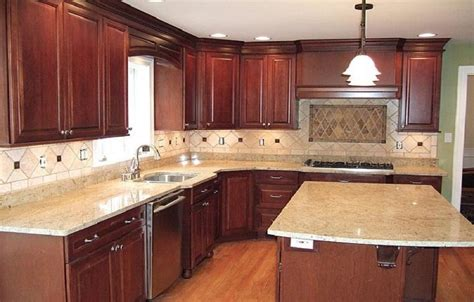 inexpensive kitchen remodeling ideas cheap kitchen remodeling tips designwalls