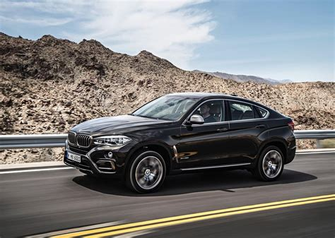Car Wallpapers Bmw X6 by Bmw X6 2015 Car Wallpapers Of Pakistan